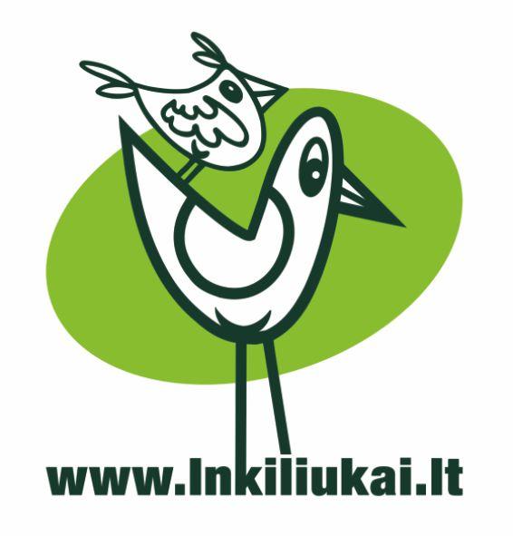 www.inkiliukai.lt